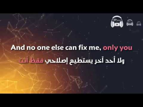 Cheat Codes, Little Mix - Only You مترجمة عربي