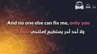 Baixar Cheat Codes, Little Mix - Only You مترجمة عربي