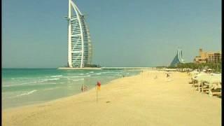 Dubai - Hotel Burj Al Arab - Muchoviaje.com