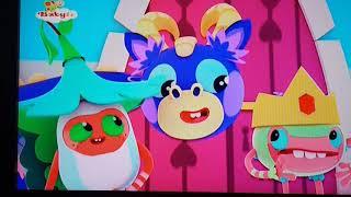 Lale Ki Lolu Baby Tv Dragon complete episode