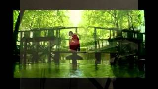 """Le moulin"" (Yann Tiersen) by Vin"