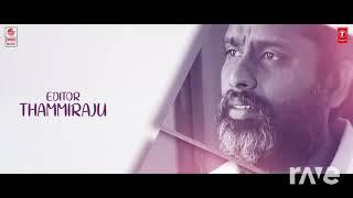#Aa19 X Dsp - #Alavaikunthapurramuloo & He'S Soo Cute  Song | RaveDj