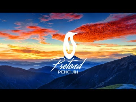 Diversity Of Silence feat. Mahan Farzad - Feeling Of Relief