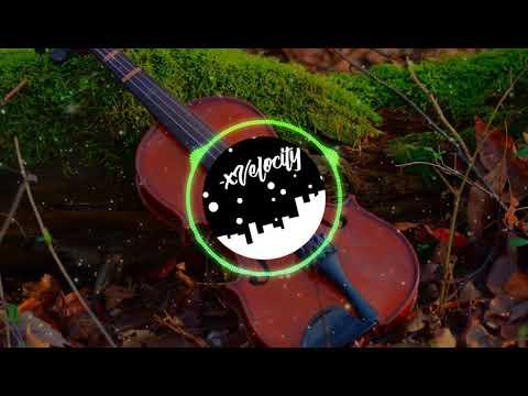 stephen---play-me-like-a-violin-[-ringtone-]