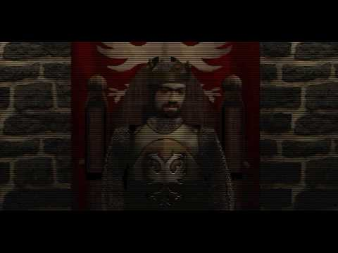 Knights and Merchants The Peasants Rebellion Mission 20 Ending