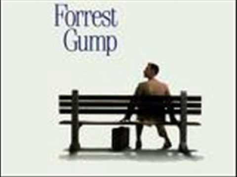 Forrest Gump Theme - Alan Silvestri