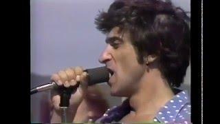 Corbeau Live 1979