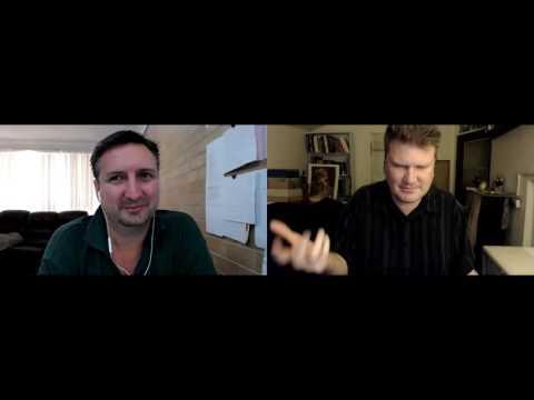 Prime Creator Interview 12-10-16