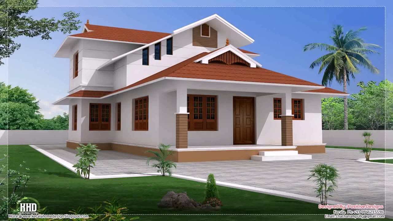 House Windows Design In Sri Lanka - YouTube