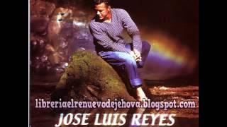 Jose Luis Reyes - Como Un Rio Album 2013