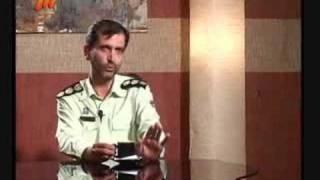 Shock Documentary Episode 2 - (1/3) [www.RapSun.com]