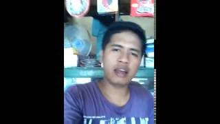 Video cover reff lagu galau download MP3, 3GP, MP4, WEBM, AVI, FLV Desember 2017