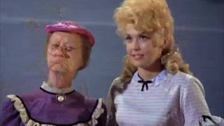 Beverly Hillbillies S04 E01 Admiral Jed Clampett
