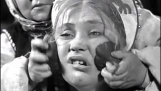 Василиса Прекрасная. Фильм - Сказка. СССР. 1939 год.
