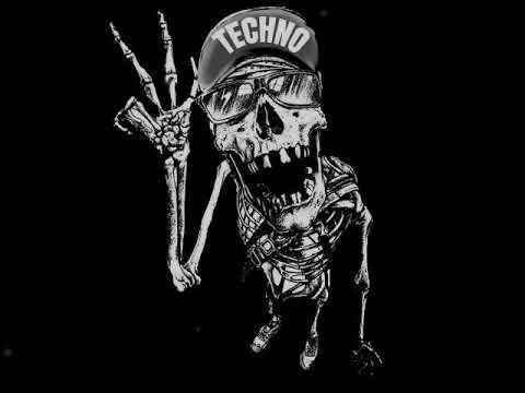 Here we go ( Techno & Dark Set )