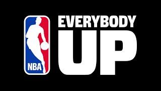 GoBasketball. Промо канала дублированных видео о баскетболе (RUS)(Промо нового канала дублированных видео о баскетболе. Документальные фильмы, интервью со звездами, мотива..., 2014-12-10T23:27:15.000Z)