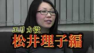 テアトル新宿オールナイト上映イベント入場券発売中! http://outsidepr...