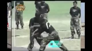 Pak Army Song   Nara e Takbeer Allah O Akbar Full 2016 Youtube   YouTube