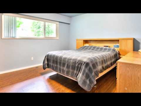 12567 26A AVENUE CRESCENT BCH OCEAN PK., SOUTH SURREY WHITE ROCK