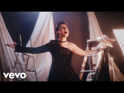 Diana Rouvas - Can We Make Heaven (Official Video)
