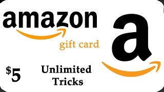 Get free Unlimited Amazon & BMS Gift Vouchers [Lucky Stars] | இலவசமாக Amazon Gift Card பெறலாம்