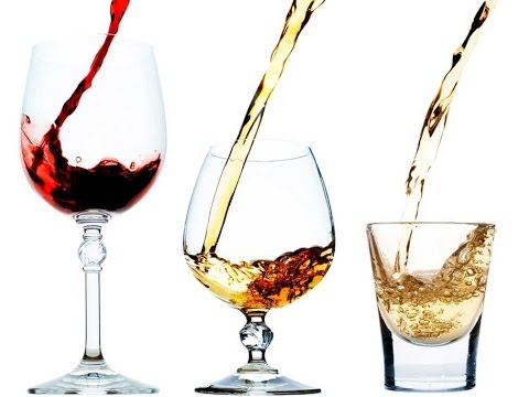 How Tourists can Buy liquor in Ahmedabad Gujarat Legally.