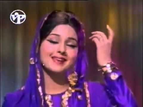 Jaane kyon log   old Bollywood movie song 1971 Mehboob Ki Mehndi   Leena Chandavarkar, Rajesh Khanna   YouTube