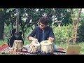 Bandeya sharib toshi ft arijit singh tabla cover pranav khanna mp3