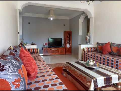 Apartment Rabat center   Rue Gaza Imeuble 14,apart 12, Hassan, 10000 Rabat, Morocco   AZ Hotels