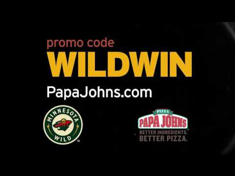 Papa Johns coupons and promo codes. Trust gamerspro.cf for Pizza savings.