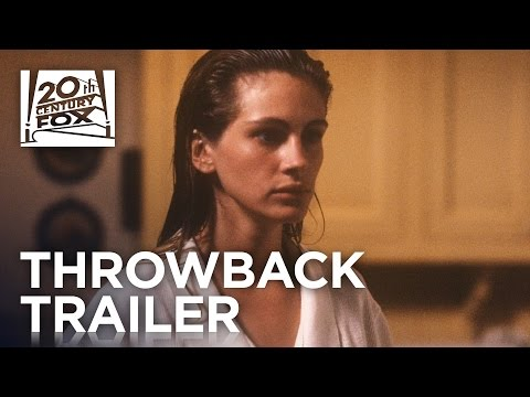 Sleeping with the Enemy   #TBT Trailer   20th Century FOX