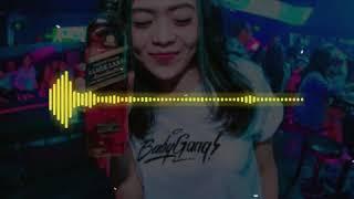 Download DJ SLOW - FILL GOOD REMIK 2020 RISKY AYUBA ✔️