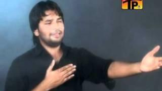 ZAIN ABBAS SHAH 2011 Nohay 2