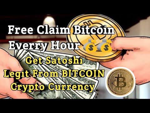 situs-penghasil-bitcoin-gratis-terbukti-membayar-2020