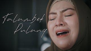 Ratu Sikumbang - Talambek Pulang (Cover By Uni Oni)