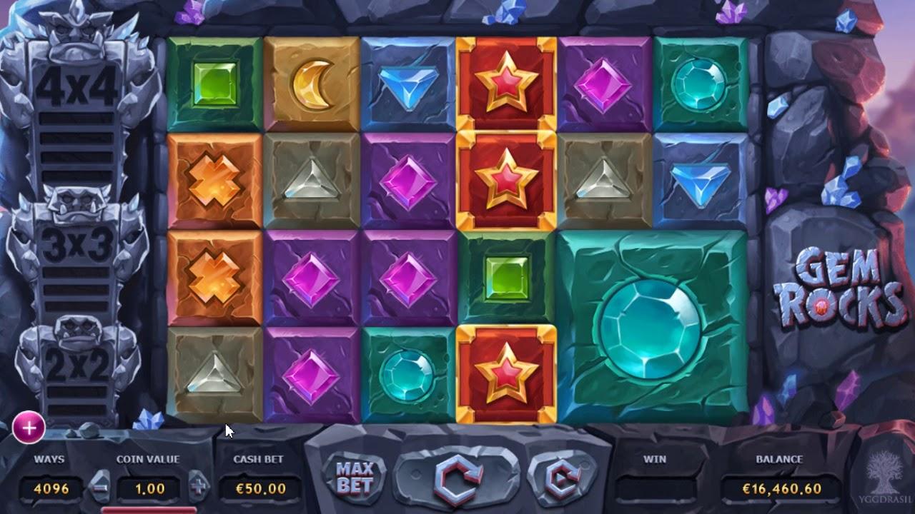 Телефона gem rocks драгоценные камни игровой автомат