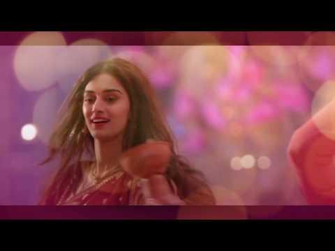 Kasauti Zindagi Kay 2 - Anurag & Prerna Theme Part 2 / 2018