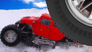 Машинки - Bruder, Dickie, Monster Trucks, Transformers