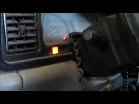 Hqdefault on Dodge Code P0700 Transmission Shift Solenoid Replacement