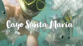 Experience Cayo Santa Maria, Cuba | Sunwing.ca