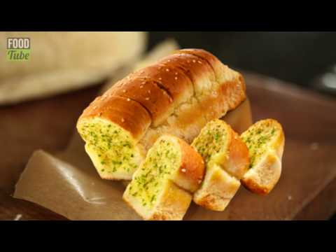 how-to-make-garlic-bread