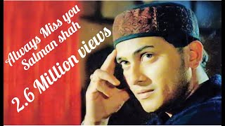 "Download Video O Amar Bondhu Go | Salman Shah, Moushumi |  Agun & Runa Laila | ""Keyamot Theke Keyamot"" MP3 3GP MP4"