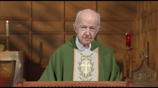 Sunday Catholic Mass Today | Daily TV Mass, September 20 2020