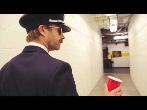 DBTV Episode 130: Follow the Captain (CMT Awards/CMA Fest)