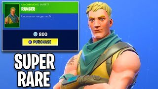 VERY RARE SKIN is BACK... Fortnite ITEM SHOP (November 15) NEW CASTOR SKIN and ELMIRA SKIN!!