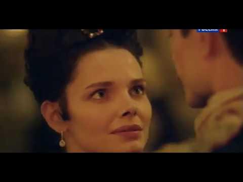 Anna Karenina Fateful Waltz