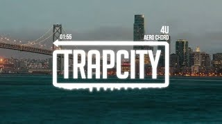 TOP 20 TRAP CITY BEAT DROPS (PART 3) - Killer Confidence