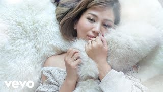 MINMI - Friday Night