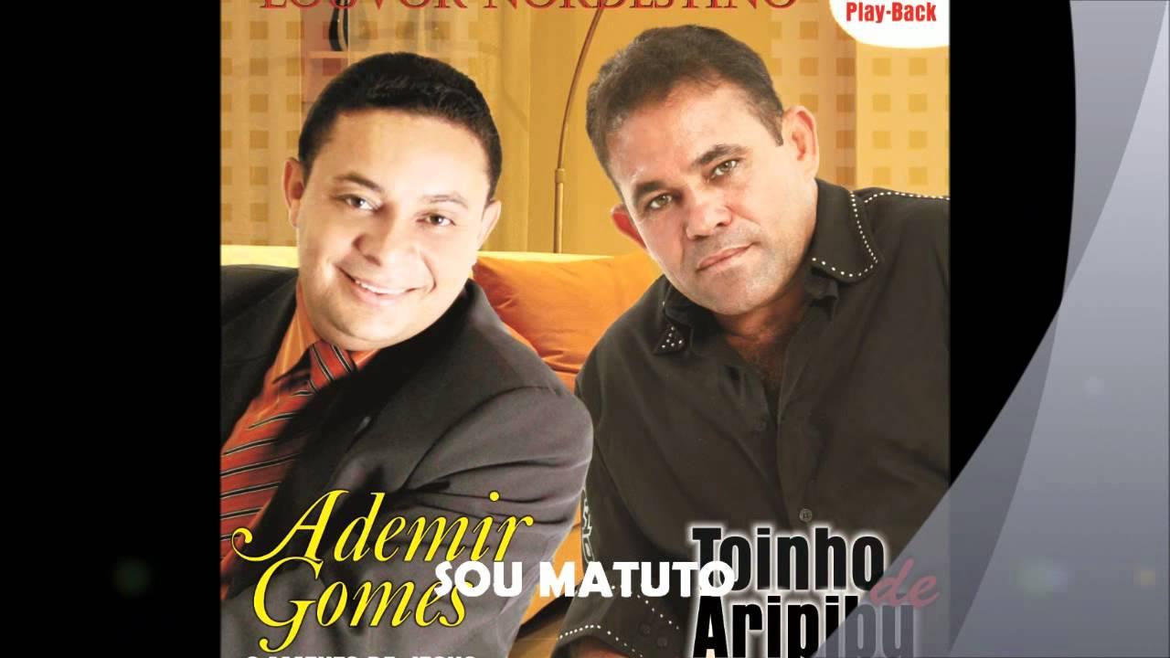 TOINHO BAIXAR ARIPIBU MUSICA