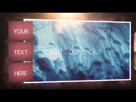 after effects cs4 intro templates free download - after effects ae cs4 free template download photo intro